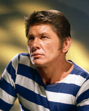 This is an image of Photograph & Poster of Charles Bronson 296005