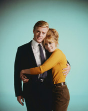 This is an image of Photograph & Poster of Barefoot in the Park 297588