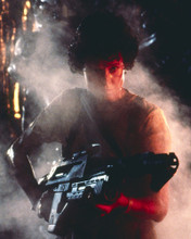 This is an image of Photograph & Poster of Sigourney Weaver 296763