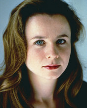 This is an image of Photograph & Poster of Emily Watson 297939