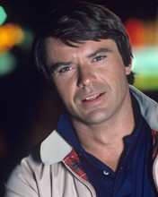 This is an image of Photograph & Poster of Robert Urich 296315