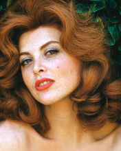 This is an image of Premium Photograph & Poster of Tina Louise 297455