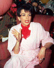 This is an image of Premium Photograph & Poster of Judy Garland 297471