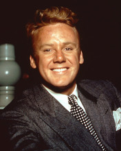 This is an image of Premium Photograph & Poster of Van Johnson 297479