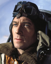 This is an image of Photograph & Poster of Christopher Plummer 297151