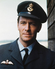This is an image of Photograph & Poster of Christopher Plummer 297152