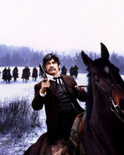 This is an image of Photograph & Poster of Breakheart Pass 297198