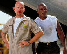 This is an image of Photograph & Poster of Con-Air 297413