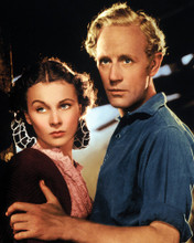 This is an image of Photograph & Poster of Gone with the Wind 297516