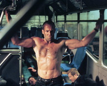 This is an image of Photograph & Poster of Jason Statham 297531