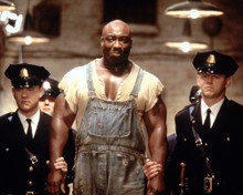 This is an image of Photograph & Poster of The Green Mile 297535