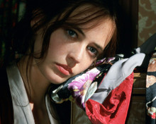 This is an image of Photograph & Poster of Eva Green 297540