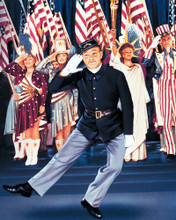 This is an image of Photograph & Poster of Yankee Doodle Dandy 297741