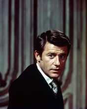 This is an image of Photograph & Poster of Roddy McDowall 297745