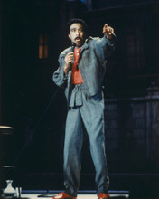 This is an image of Photograph & Poster of Richard Pryor 297719