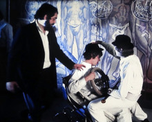 This is an image of Photograph & Poster of A Clockwork Orange 297593