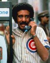 This is an image of Photograph & Poster of Richard Pryor 297627