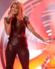 This is an image of Photograph & Poster of Miranda Lambert 297960