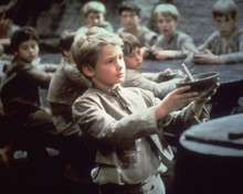 This is an image of Photograph & Poster of Mark Lester 297988