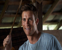 This is an image of Photograph & Poster of Scott Eastwood 298023