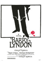 This is an image of Vintage Reproduction of Barry Lyndon 295144