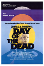 This is an image of Vintage Reproduction of Day of the Dead 295193