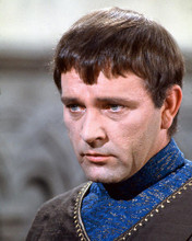 This is an image of Photograph & Poster of Richard Burton 225686