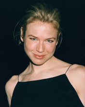 This is an image of Photograph & Poster of Renee Zellweger 247623