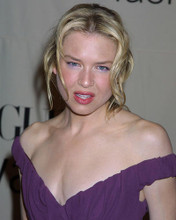 This is an image of Photograph & Poster of Renee Zellweger 250482