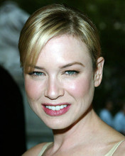 This is an image of Photograph & Poster of Renee Zellweger 256107