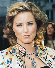 This is an image of Photograph & Poster of Tea Leoni 252834