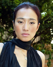 This is an image of Photograph & Poster of Gong Li 259065
