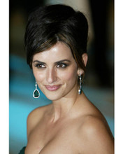 This is an image of Photograph & Poster of Penelope Cruz 263996