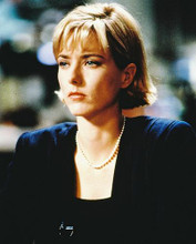 This is an image of Photograph & Poster of Tea Leoni 231920