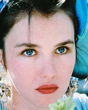 This is an image of Photograph & Poster of Isabelle Adjani 234441