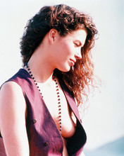 This is an image of Photograph & Poster of Carre Otis 247468