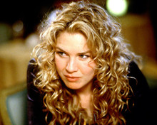 This is an image of Photograph & Poster of Renee Zellweger 239833