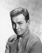 This is an image of Photograph & Poster of Mel Torme 180295