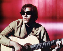 This is an image of Photograph & Poster of Jose Feliciano 265988