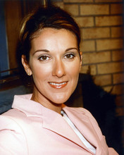 This is an image of Photograph & Poster of Celine Dion 233583