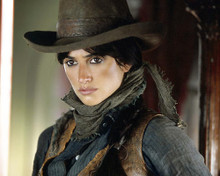This is an image of Photograph & Poster of Penelope Cruz 273984