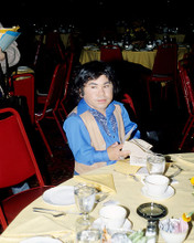 This is an image of Photograph & Poster of Herve Villechaize 284524