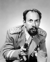 This is an image of Photograph & Poster of Jose Ferrer 196344