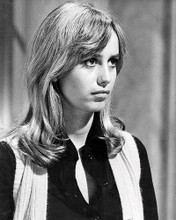 This is an image of Photograph & Poster of Susan George 197903