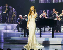 This is an image of Photograph & Poster of Celine Dion 290106