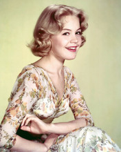 This is an image of Photograph & Poster of Sandra Dee 298142