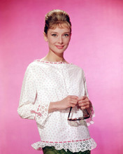 This is an image of Photograph & Poster of Audrey Hepburn 298145