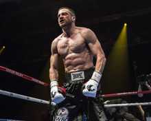 This is an image of Photograph & Poster of Southpaw 298238