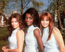 This is an image of Photograph & Poster of Beyond the Valley of the Dolls 298249