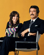 This is an image of Photograph & Poster of McMillan and Wife 285599